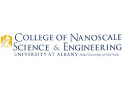 College of Nanoscale Sciences and Engineering
